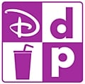 Disney Dining Plans Reviewed