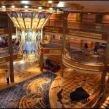 Disney Cruise Line – Land & Sea Port Canaveral Hotels