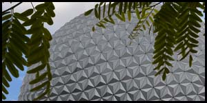 2011 Disney Epcot Food and Wine Festival Review