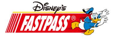 Disney World's XPass is on the way. Learn about the FastPass too