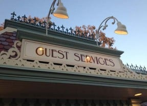 We answer your Disney World questions