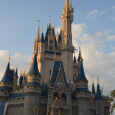 March 13, 2014 – NEW DISNEY WORLD VACATION OFFER Disney Visa Summer Vacation Package Offer – 2014 Save up to 35% off the room rack rate at select Walt Disney World Resorts […]