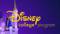 Mouse Chat Disney podcast – A Disney Radio Show by Disney Fans for Fans Do you want to work at Disney World? If you are a college student of any...