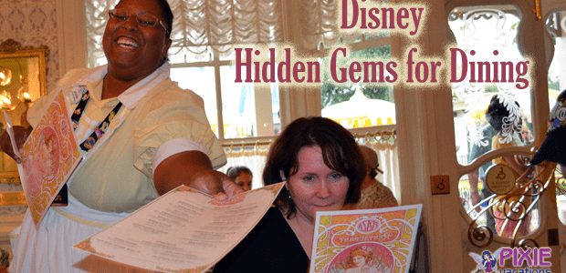 Mouse Chat Disney podcast – A Disney Radio Show by Disney Fans for Fans What Disney Dining Reservations do I need to book in advance? Be Our Guest Restaurant at...