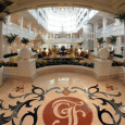 Disney World Room Requests, Upgrades, and Tips for Deluxe Resorts I worked at Disney's Grand Floridian Resort and Spa for many years at the front desk, bell services and […]