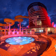Disney Cruise Line Reveals Ports and Itineraries for Early 2016 Disney Cruise Line introduces two popular Caribbean destinations – Tortola, British Virgin Islands and Martinique – into the lineup of […]