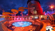 Mouse Chat Disney Radio - Disney Cruise Line Travel Tip Disney cruise Line offers 3, 4, 5, and 7 day cruises. Which Disney cruise length is right for you? That's […]