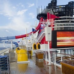 Disney Cruise Line – What you need to know