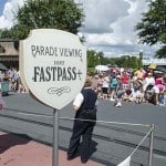 Best Disney FastPass Strategies For Your Disney Vacation