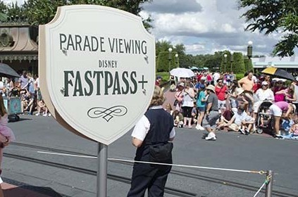 Disney World Fastpass | Best FastPass Strategy For Your Disney Vacation