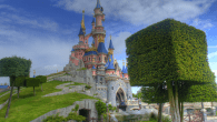 Mouse Chat Disney Radio – Disney World – Disneyland Paris, Mine Train & Disney World News Disneyland Paris Remy (Ratatouille) the new mini land / ride and restaurant is close […]