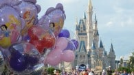 Mouse Chat Disney Radio – Disney World – Must Do Attractions and what you might want to skip There are many rides, attractions, and restaurants that you must do on […]