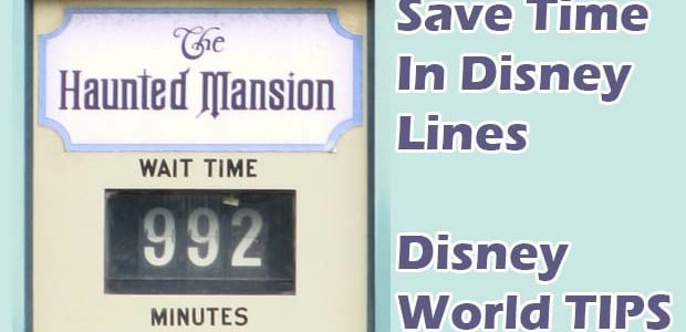 Mouse Chat Disney Radio - Touring Plans- Save Time in Line at Walt Disney World We have Len Testa from Touring Plans with us.  One of the things you want […]