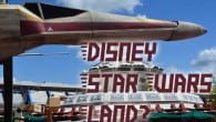 Mouse Chat Disney Radio – Disney World and Universal Studios, what's next with Jim Hill PART 2 Jim Hill is back to talk with us about what's coming to Walt […]