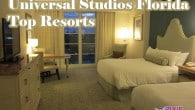 Mouse Chat Disney Radio - Universal Studios Hotels & Theme Park Review    Universal Studios Resorts are ready for 2015 Family Vacations The new Diagon Alley is open at Universal […]