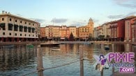 Mouse Chat Disney Radio - Universal Studios Loews Portofino Bay Hotel, Royal Pacific Hotel, Hard Rock Hotel Review We stayed at Universal Studios Orlando and also toured all the different […]