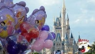Mouse Chat Disney Radio - Tips for your UK trip to Walt Disney World Thanks Charlotte for the Disney World travel questions for your upcoming UK Disney World trip. On […]