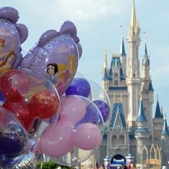Disney World Attractions with No Wait!