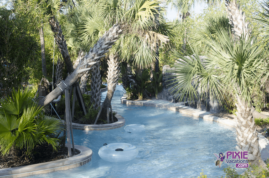 four-seasons-orlando-resort-disney-lazyriver-pool