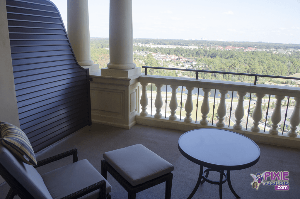 four-seasons-orlando-resort-patio