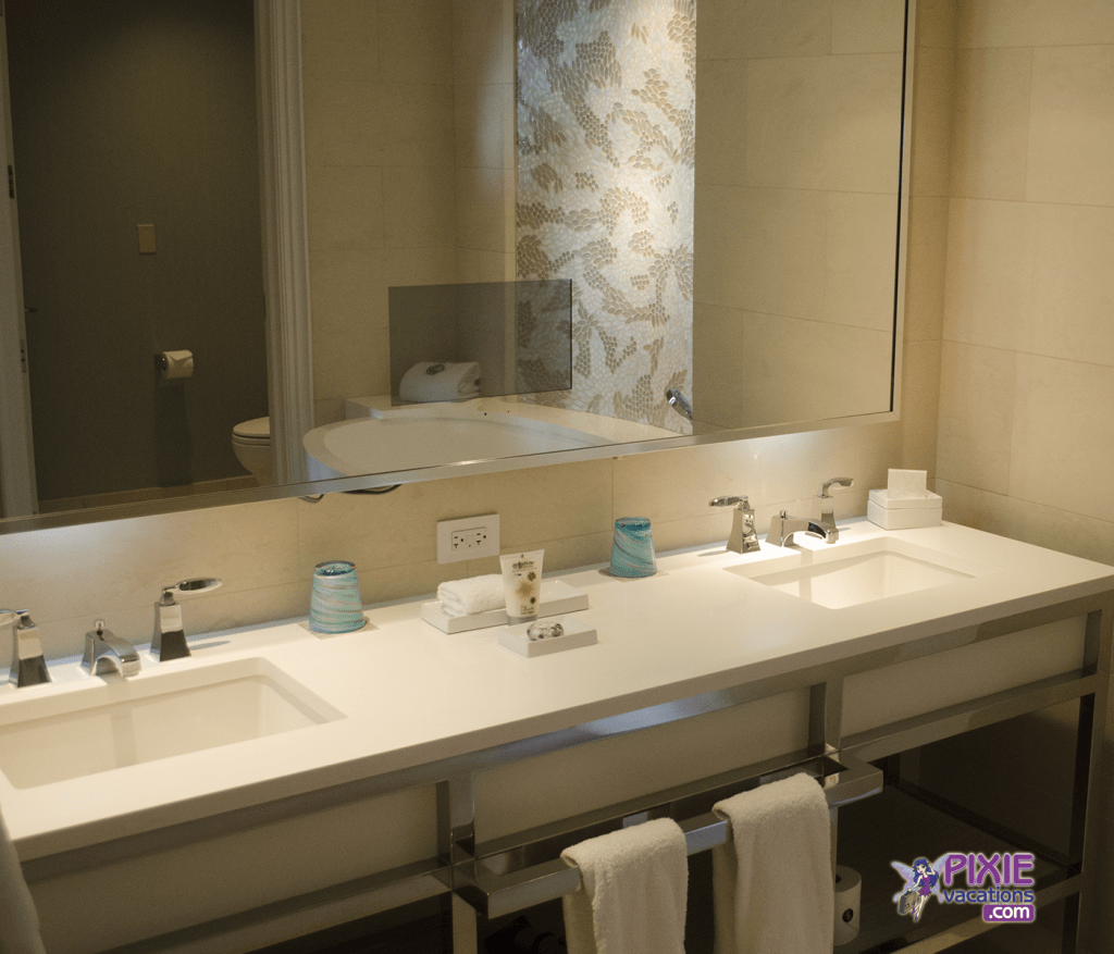 Brilliant 10 Bathroom Sinks Orlando Decorating Inspiration Of 28 Best Adp Granite Bathroom