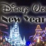 What's new at Walt Disney World in 2017?