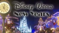 Mouse Chat Disney Radio - New Years at Walt Disney World 2015 is wrapping up at Walt Disney World and an exciting 2015 awaits all of us with so many […]