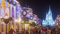 Mouse Chat Disney Radio - FastPasses |Disney Cruise Line Holidays | Star Wars  It's December 7 and Chris Wood's Birthday so please wish Chris a Happy Birthday on Facebook […]