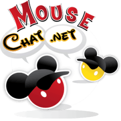 Mouse Chat – a look back at the last 7.5 years
