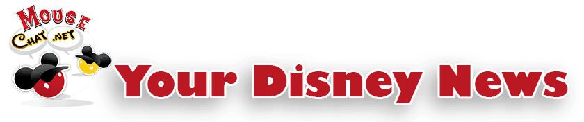 MouseChat.net - Orlando News & Reviews | Disney World | Disney Cruise Line | Disneyland | Universal Studios