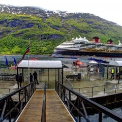 Disney Cruise Line Travel Tips from the Experts