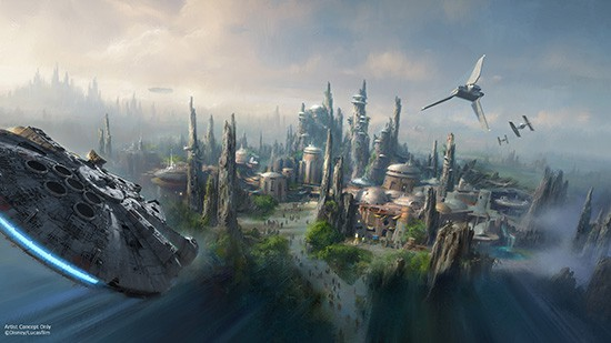 star-wars-land-disney