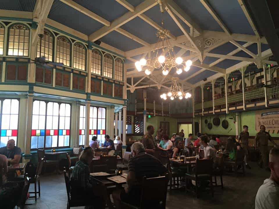 skipper-canteen-dining-room