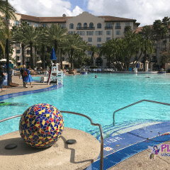 Best Orlando Florida Vacation Options