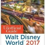Planning a Disney Trip? Check Out These Guides.