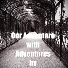 Adventures by Disney | Why You Should Adventure
