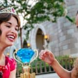 New Walt Disney World 2018 Vacation Package & WDW updates