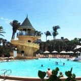 Why you should stay at Disney's Vero Beach Resort