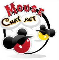 Vote for Mouse Chat Podcast awards