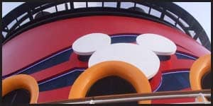 12/10/10 – A Disney Cruise Line Review for the Holidays and First Time Cruisers
