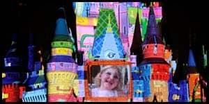 Disney-castle-show-memories