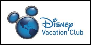 Disney Vacation Club DVC – Who should join & questions