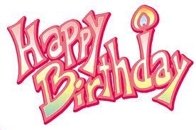 happy-birthday-mousechat
