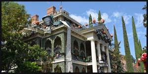 Disneyland Trip Report and Review