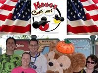 DibbCast Special UK Disney Podcast
