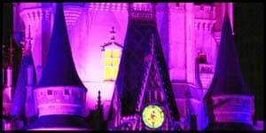 Disney World Photography Tips and Advice