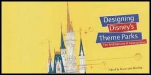 Best Disney Books