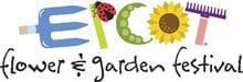 Disney Epcot Flower and Garden 2012