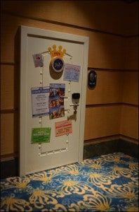 Pepes Room