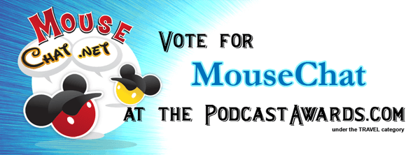 vote for mousechat